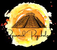 Pyramid Psychology