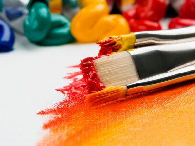 Expressive Arts Therapy, Teen Psychologist Calgary Alberta, Therapy for Teens