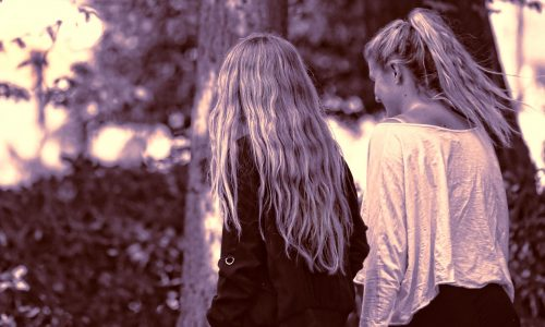 Walk and Talk Therapy, Counselling in Calgary Alberta, Teen Psychologist